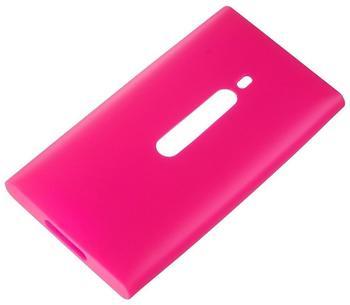 Nokia CC-1031 pink (Nokia Lumia 800)