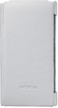 Nokia CP-572 (Lumia 800)