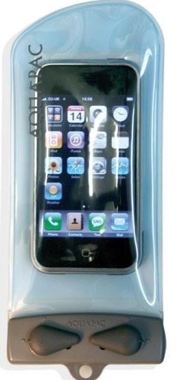 AquaPac Mini Case wasserdicht für iPhone 4