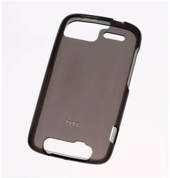 HTC TPU Case TP C620 (HTC Sensation)