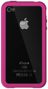 XtremeMac Microshield Accent (iPhone 4)