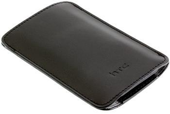 HTC PO S540 (HTC Desire/Desire Z)