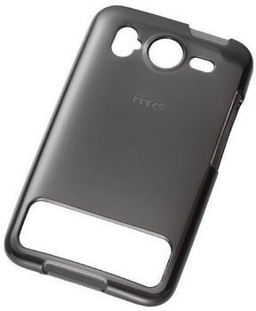 HTC TP C550 TPU Case für Desire HD