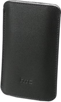 HTC PO S550 (HTC Desire HD/Desire HD7/Incredible S)