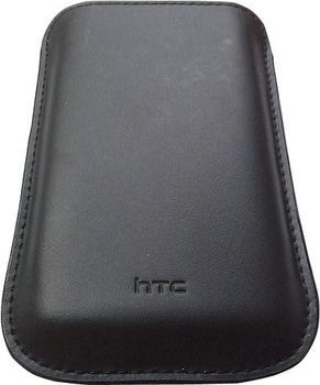 HTC PO-S520 (HTC Desire / 7 Mozart / Desire S)