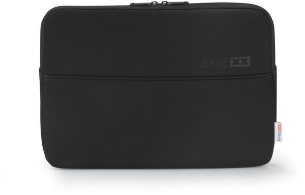 Dicota BASE XX S 15.6