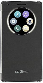 LG Quick Circle Case (LG G Flex 2)
