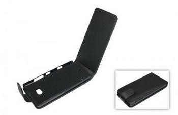 Telstar Tasche (Flip) Für Nokia Lumia 929