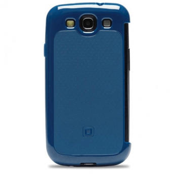 Dicota Flexi Case (Samsung Galaxy S3)