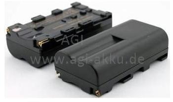 Motorola KFZ Ladekabel kompatibel mit MOTOROLA MOTO G