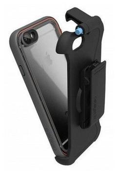 Catalyst iPhone 6/6s Plus Clip/Stand