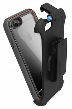 Catalyst iPhone 6/6s Clip/Stand