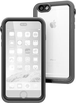 Catalyst Schutzgehäuse (iPhone 6 Plus/6s Plus)