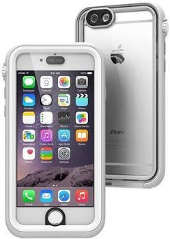 Catalyst Waterproof case (iPhone 6 Plus/6s Plus) white