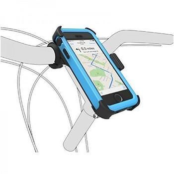 CATALYST Fahrradhalterung Bike Mount iPhone 5/5S