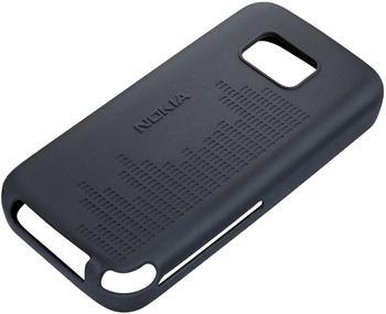 Nokia CC-1002
