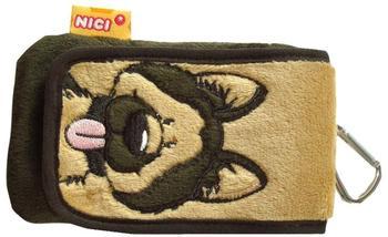 Nici Handytasche NICI Schäferhund 34577