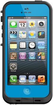 lifeproof-fre-case-cyanschwarz-fuer-apple-iphone-55s