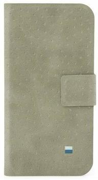 Golla Air Slim Folder (iPhone 6/6S)