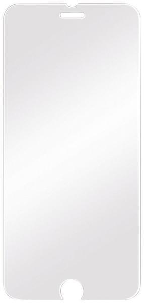 Hama Schutzglas (iPhone 6/6S)