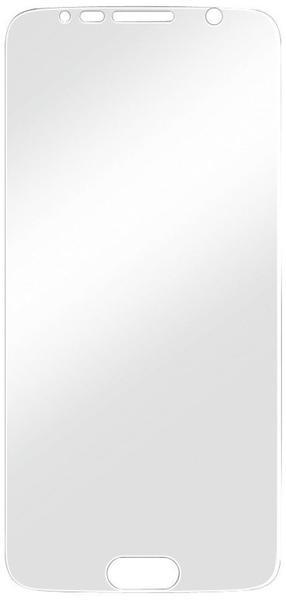 Hama Crystal Clear (Galaxy S6)