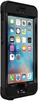 OtterBox NÜÜD Case (iPhone 6s Plus) black