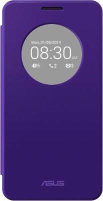 Asus View Flip Cover (ZenFone 5)