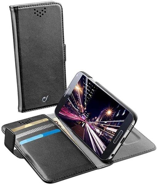 Cellular Line Book Agenda (Galaxy S7)