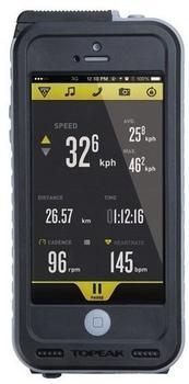 Topeak Weatherproof RideCase für iPhone 5 +