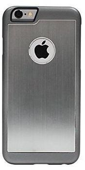 KMP Creative Lifestyle Products Protective iPhone 6, 6s, gray