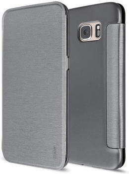artwizz-smartjacket-flipcase-galaxy-s7-edge