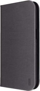 Artwizz SeeJacket Folio (Galaxy S7)