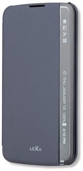 lg-snap-on-soft-back-cover-cfv-150-fuer-k10