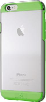 Black Rock Air Protection Case (iPhone 6/6s) grün