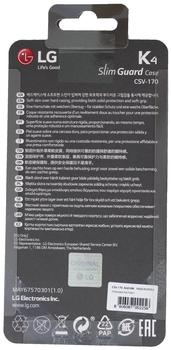 lg-electronics-lg-snap-on-soft-back-cover-csv-170-fuer-k4