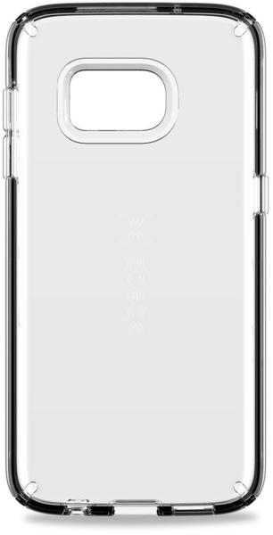 Speck CandyShell Clear (Galaxy S7) transparent