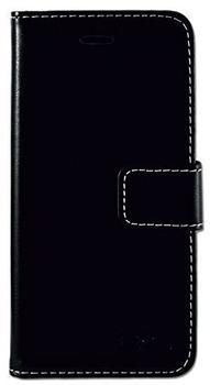 carstyling XXL 2GO Book-Case Business für Apple iPhone 6/6S, Leder schneller Versand innerhalb 24 Stunden