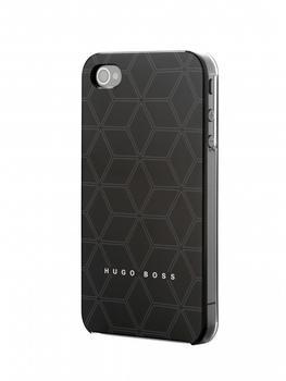 Hugo Boss Hardcover Tangent (iPhone 4)