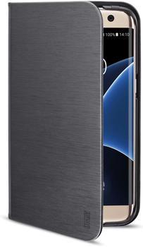 Artwizz SeeJacket Folio (Galaxy S7 edge)