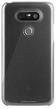 LG Snap Case CSV-180 (G5) titan