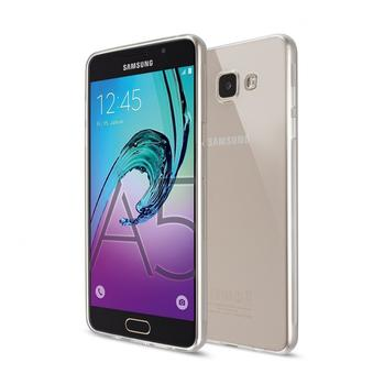 Artwizz NoCase (Galaxy A5 2016)