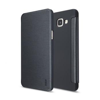 Artwizz SmartJacket (Galaxy A5 2016) schwarz