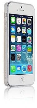 Spada 010717, iPhone 5, iPhone 5s, Ultraklar