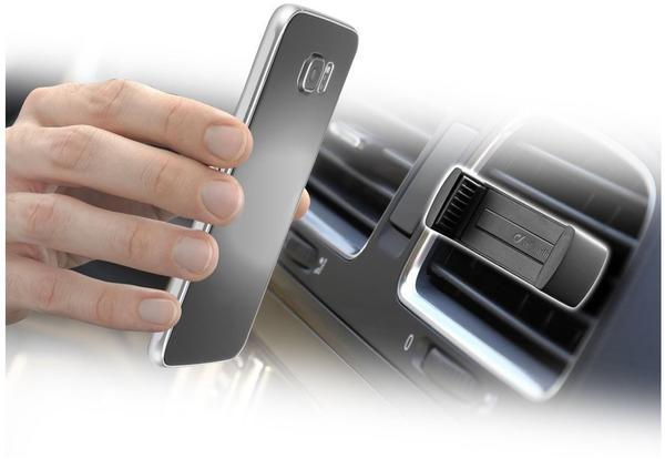 Cellular Line Handy drive Schwarz