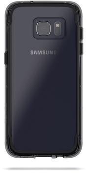 Griffin GB42361, Back Case Taschen