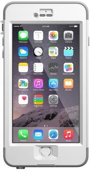 LifeProof Nüüd wasserdichte Schutzhülle iPhone 6 Plus