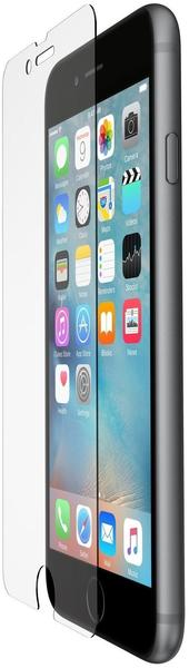 Belkin ScreenForce Hartglas-Displayschutz (iPhone 6/6s Plus)