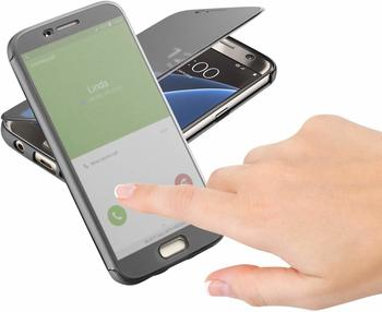 cellular-line-cellularline-book-touch-galaxy-s7-sw