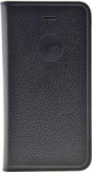 Galeli Book Case MARC (iPhone SE) schwarz