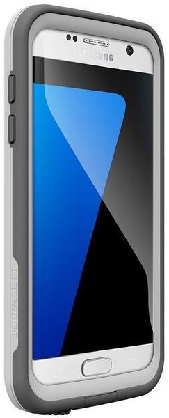 LifeProof Fré (Galaxy S7)